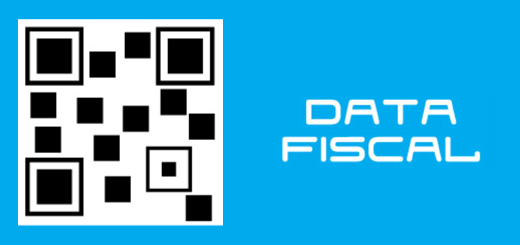 Data fiscal block 74b07454b4180589744d3648d4ed1e0598019b16833f334ca9fc1d578a4394fd