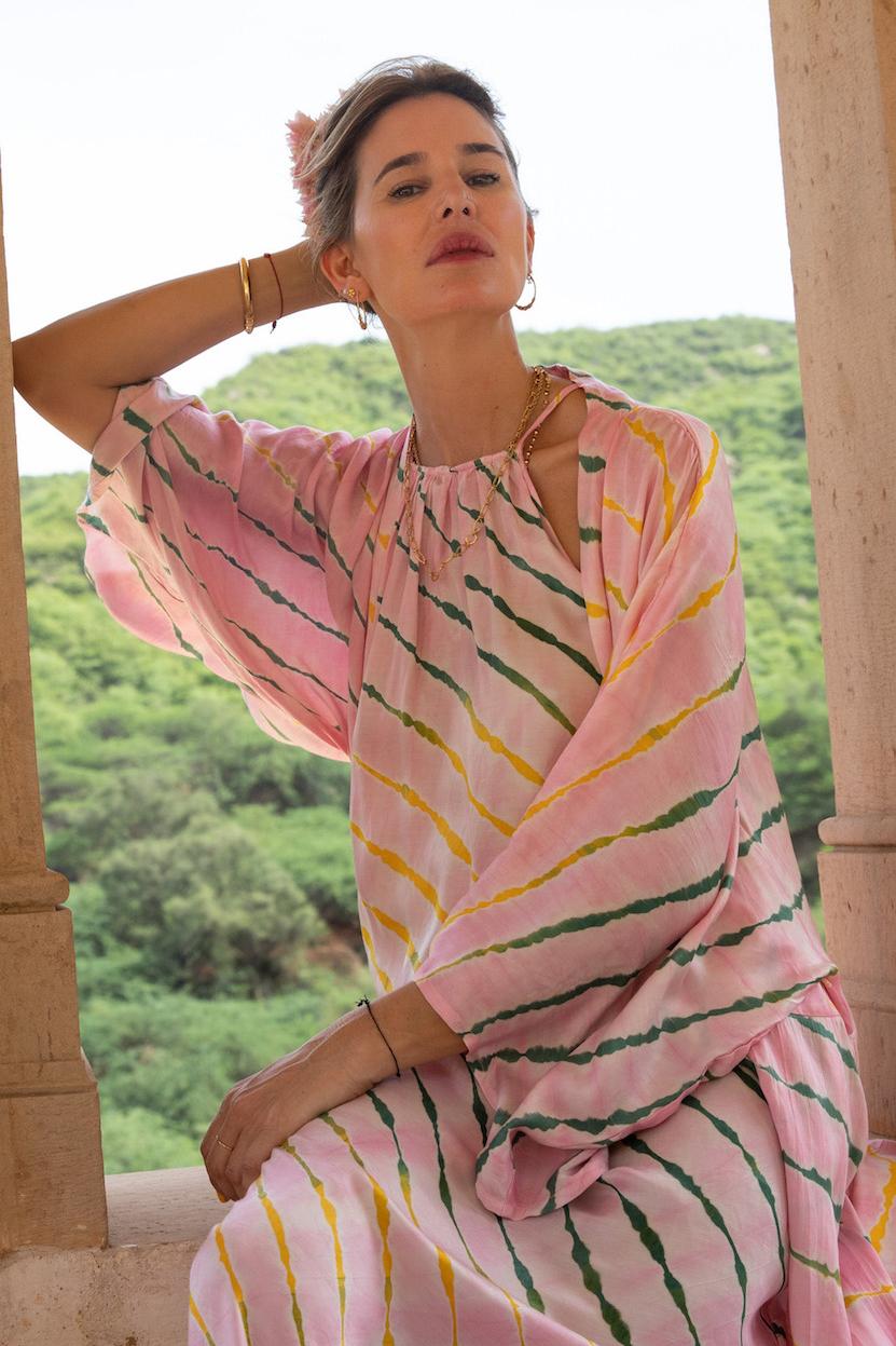 holi_kimono-japlin_49-02-2019__picture-2910