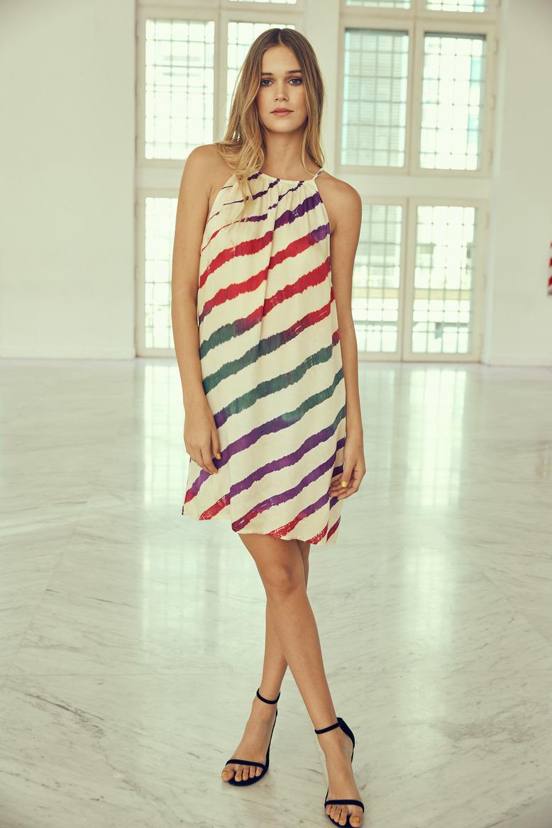 holi_janice-vestido-corto_42-10-2020__picture-3075