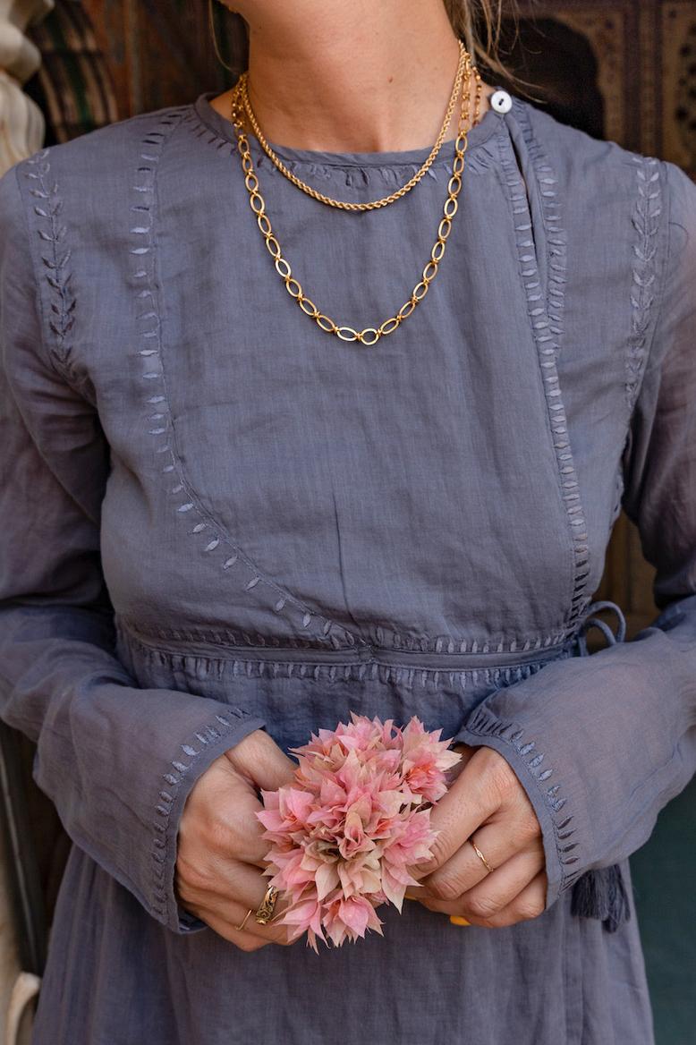 holi_dahniya-vestido-largo_10-10-2020__picture-3191