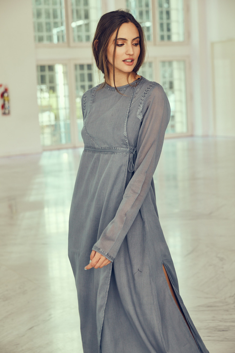 holi_dahniya-vestido-largo_10-10-2020__picture-3193
